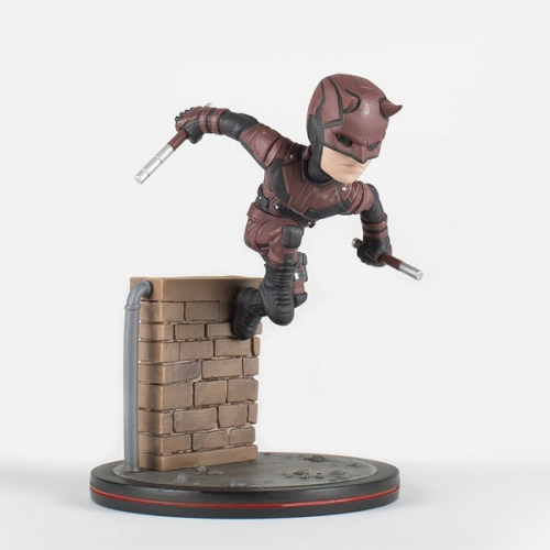 Q FIG - Marvel - Dardevil