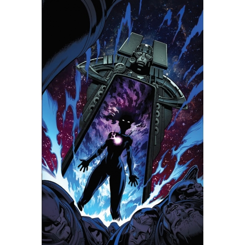 All-new X-Men/Les gardiens de la galaxie tome 2 (VF) occasion