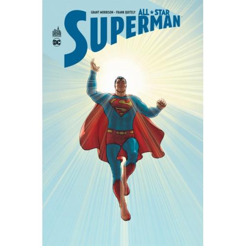 All-Star Superman (VF)