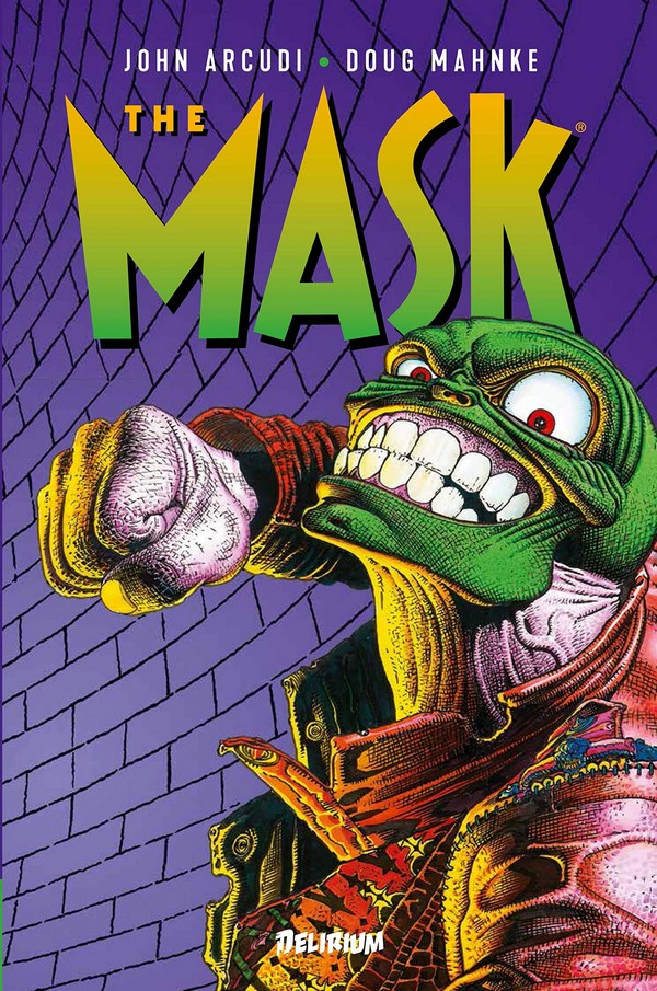 2112 de John Byrne - Prelude à Next Men - Edition Collector Exclusive Original Comics 200 ex (VF)