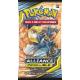 Pokemon XY Evolutions - Booster