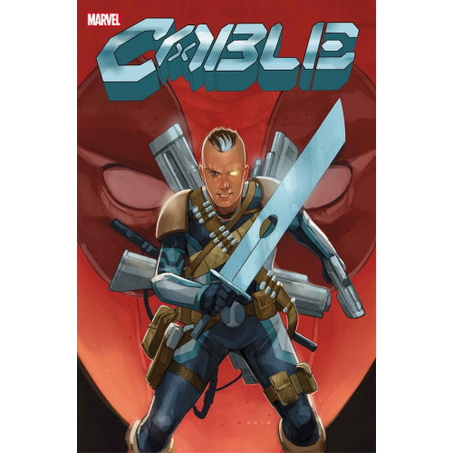 CABLE 3 (VO)