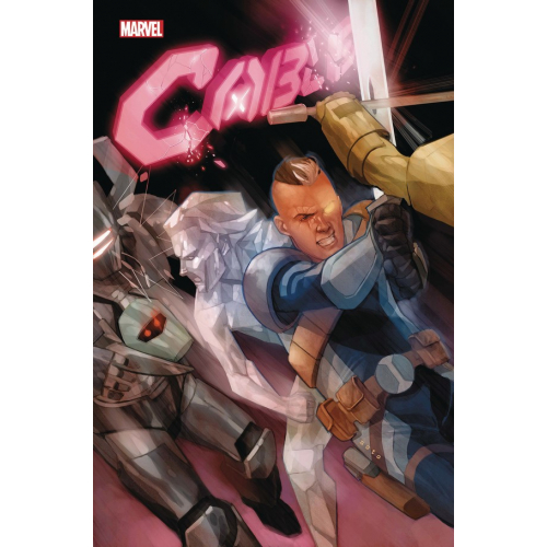 CABLE 4 (VO)