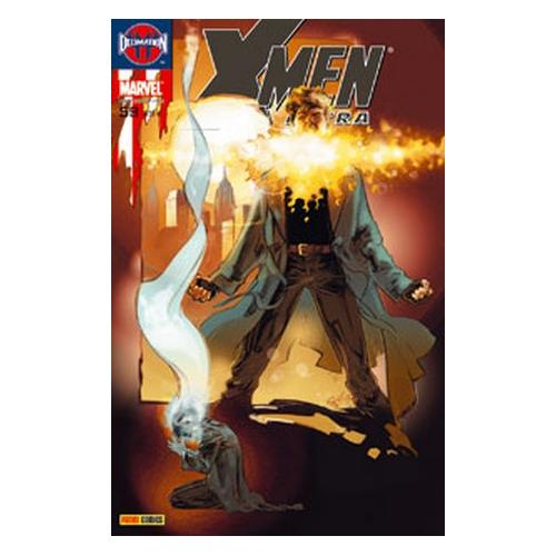 X-men Extra 59 Occasion (Vf)