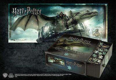 Harry Potter Boîte d'artefacts Ron Weasley