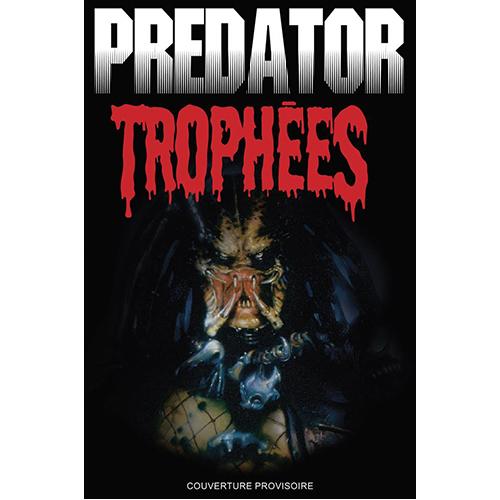PREDATOR : TROPHEES (VF)