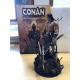 THE SAVAGE SWORD OF CONAN TOME 1 Ed. collector N&B (VF)