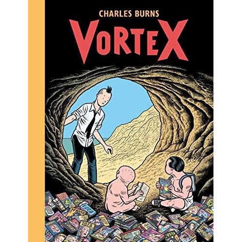 Vortex (VF)