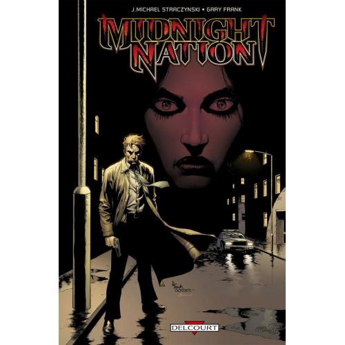 Midnight Nation (VF)