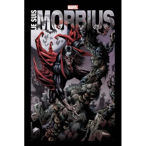 Je Suis Morbius (VF)