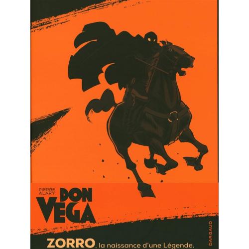 Don Vega (VF)