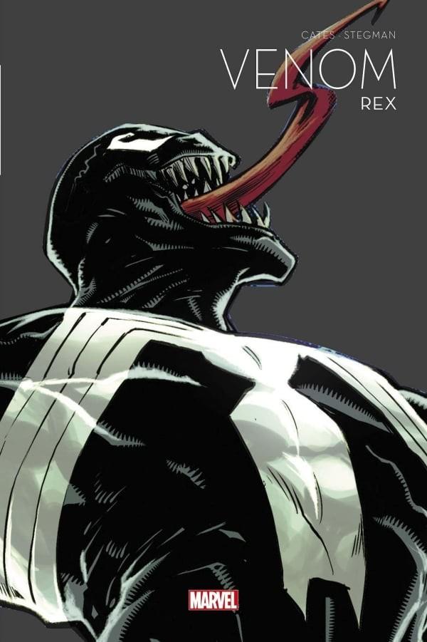 Wolverine : les Origines (VF) Le Printemps des Comics à 5,99€ - Exclusivité Boutique et Click & Collect