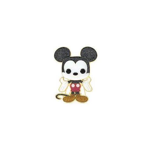 FUNKO POP! DISNEY MICKEY MOUSE ENAMEL PIN 01