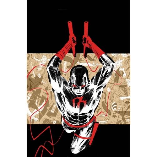 Daredevil 10 (VO)