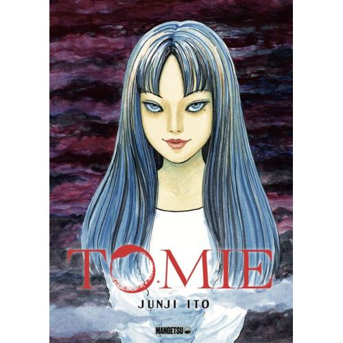 Tomie (VF)