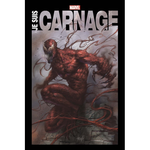 Nous sommes Carnage (VF)