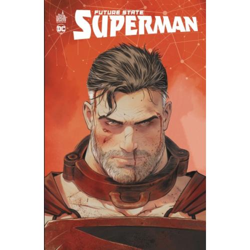 Future State : Superman (VF)