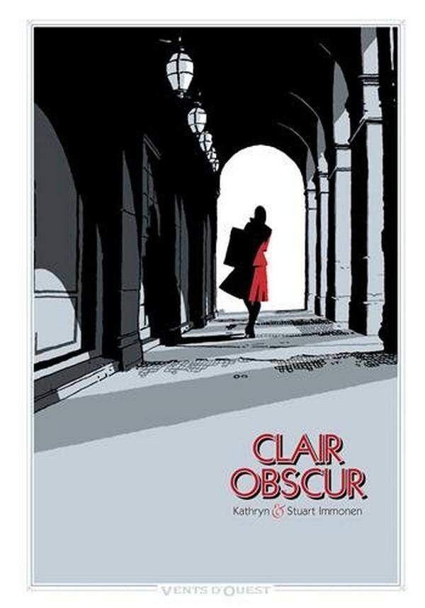 Clair Obscur (VF)