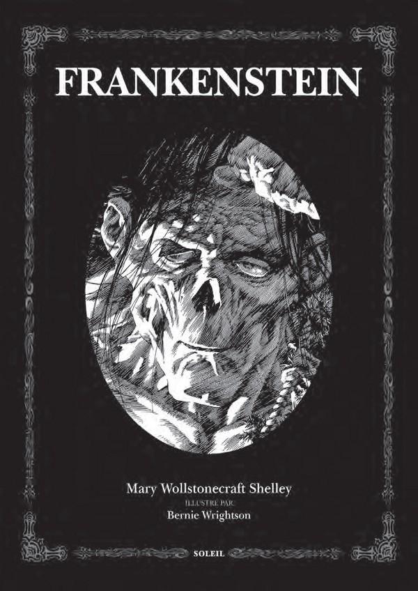 Frankenstein (VF)